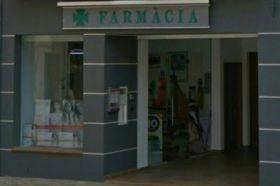 Farmàcia Carme Guixeras Magret