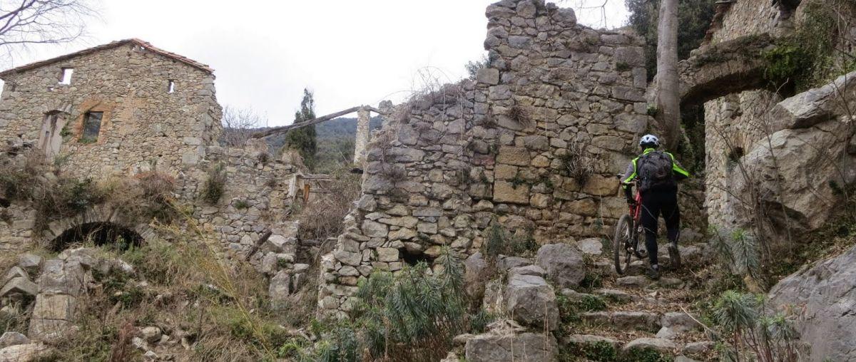 Talaixà
