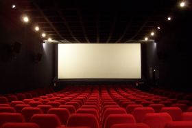 Cinemes Olot