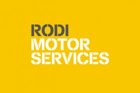 Rodi Motor Service