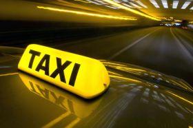 Taxi Tour Garrotxa