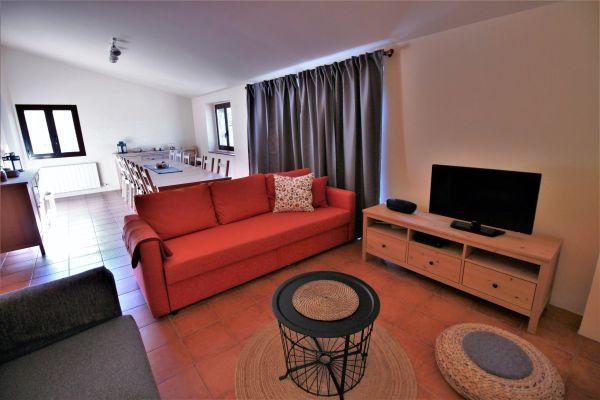 Sala d 'estar