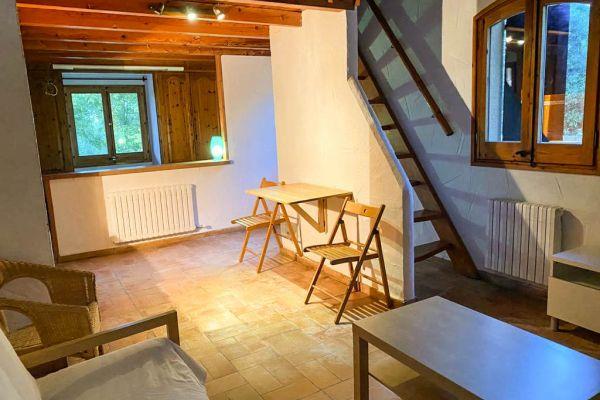 Apartament 1 Sala
