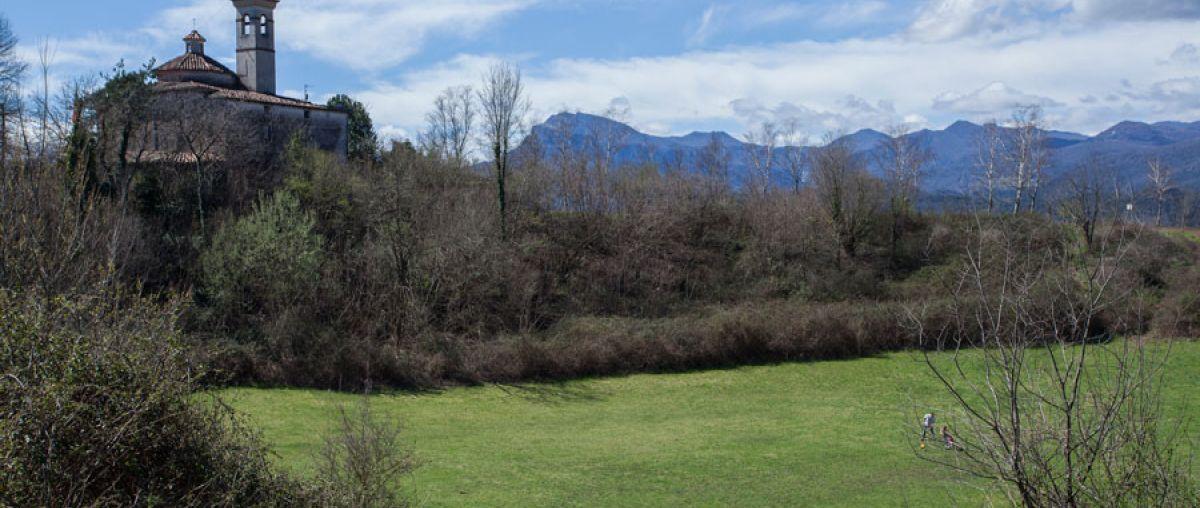 El Montsacopa