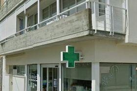 Farmàcia Feliu