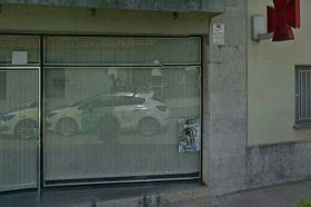 Farmàcia Masó Gallego